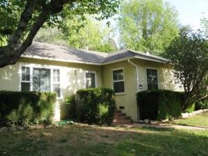Riverside Wholesale Property