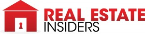 real estate insiders